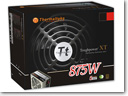 Thermaltake Launches Next Generation Toughpower XT PSU