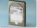 Toshiba introduces 2,5-inch 10K RPM enterprise HDD line