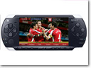 Sony and Arsenal Football Club Plc offers world-first interactive matchday experiance for fans