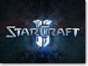 StarCraft II: Wings of Liberty Beta Is Now Live!