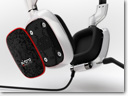 ASTRO outs A30 Cross-Gaming Headset