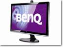 BenQ E2420HDB