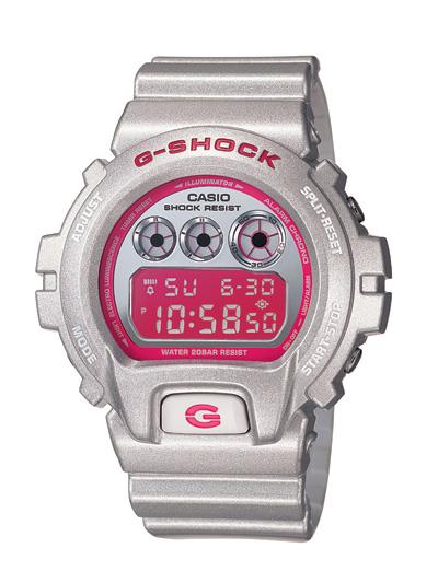 DW-6900CB-8