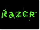 Razer increase support for Mac users