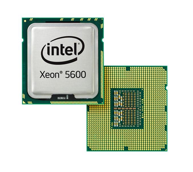 Intel Xeon 5600