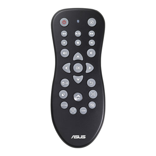 [Image: Asus-Bravo220-remote.jpg]