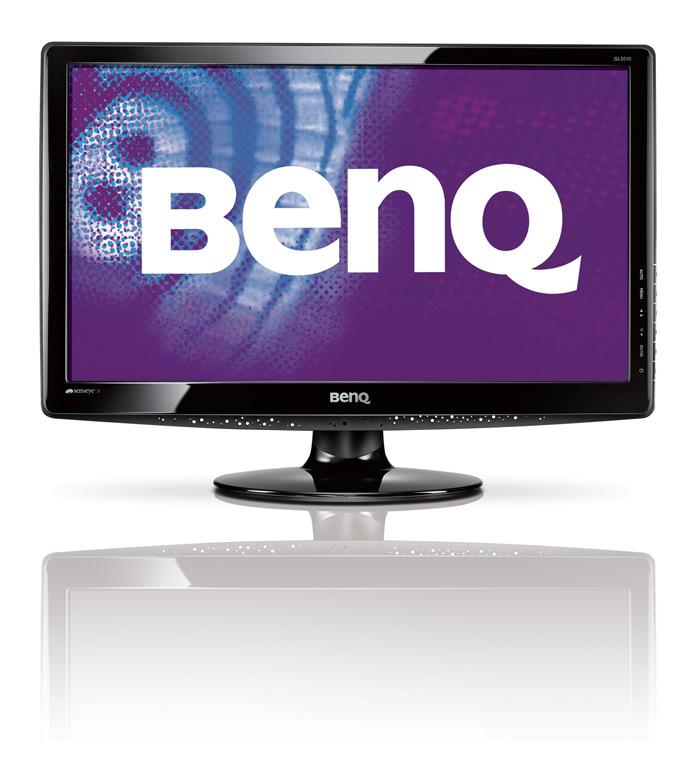 BenQ GL2030