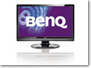 BenQ launches ML2241 and ML2441 Fun LED TVs