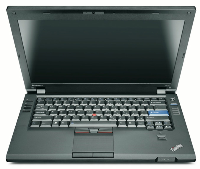 Lenovo ThinkPad L Series