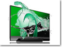 Mitsubishi&#8217;s 2010 3D DLP HDTVs