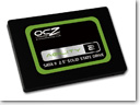OCZ reveals Vertex 2 and Agility 2 SATA II 2.5″ Solid State Drive