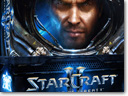 StarCraft II: Wings of Liberty Collector