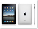 Apple Will Release The iPad in Nine More Countries on the 28th of May