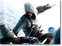 Ubisoft Revealed Details for Assassin's Creed: Brotherhood