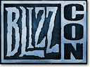 BlizzCon 2010 Convention Details