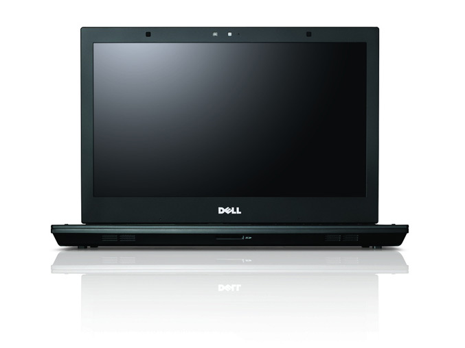 Dell Latitude 4310 Laptop