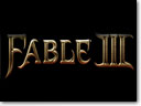 Lionhead Studios to reveal the Action-Oriented Gameplay in Fable III