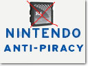 Nintendo Continues To Fight Against Video Game Piracy