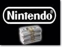 Nintendo Tops Sales in the US
