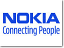 Nokia Announces Simplified Company Structure