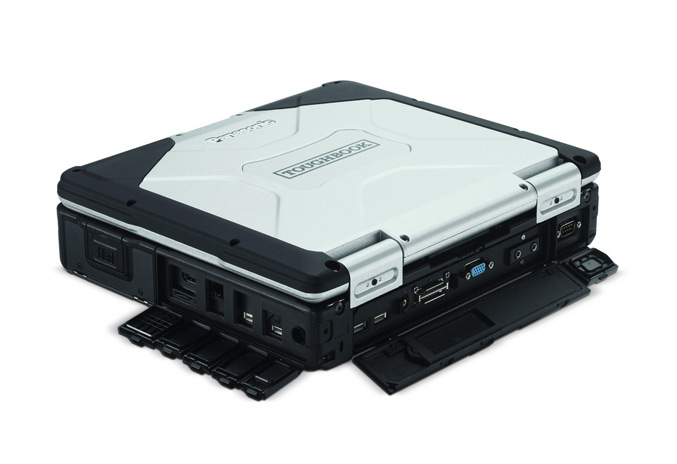 Toughbook-31