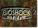 Second Downloadable Content For BioShock 2 Now Available