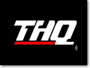 Second Hand Users to be Charged for Online Play by THQ