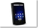Acer Liquid E Smartphone