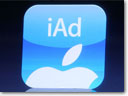 Apple Introduces iAds