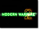 Call of Duty Modern Warfare 2-Second Map Pack