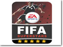 EA SRPOTS FIFA Superstars on Facebook