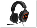Mad Catz Launched The TRITTON AX 180 Wireless Gaming Headset