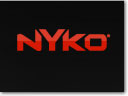 Nyko Announced PlayStation 3 Accessories