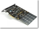 RevoDrive PCI-Express SSD Released By OCZ Technology