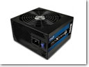 StrealthXStream 2 Power Supply Series Announced By OCZ Technology