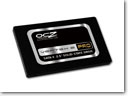 Vertex 2 Pro and Vertex 2 EX Solid-State Drives Unveiled by OCZ Technology 