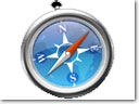 Safari 5 Released by Apple