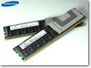 Samsung LRDIMM