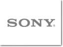 Sony Electronics Will Showcase 3D Home Entertainment Solutions at CEA Line Shows