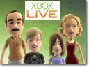 Xbox LIVE Gold Family Subscription Plan Starting this November for $99