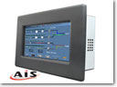 AIS Industrial PCs