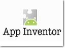 App Inventor by Google