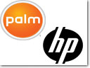 HP Acquisition of Palm