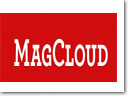 Hewlett Packard Updates MagCloud Services