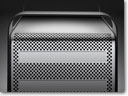 New Mac Pro With Up to 12 Processing Cores Unveiled by Apple