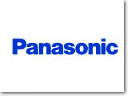 Panasonic Toughbook PDRC