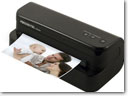 Personal Photo Scanner and Converter Announced by Pandigital
