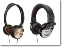 Pioneer debuts DJ-Inspired Headphone Lines