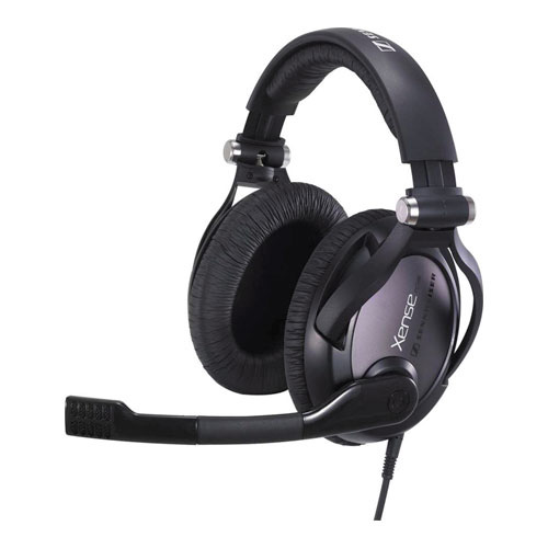 Sennheiser PC 350 Xense Edition headset