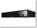 New ES AV Receivers and Blu-Ray 3D Player By Sony